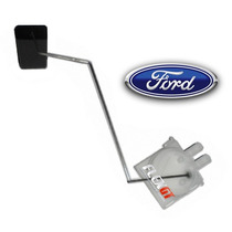 Sensor De Nivel Boia Combustivel Ford Ranger 2.3 2009...