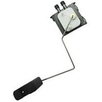 Boia Sensor De Nivel Gm Meriva Montana Flex Apos Julho 2009