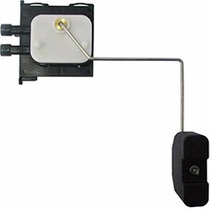 Boia Combustivel Sensor Nivel Gol Parati G4 Gol Voyage G5 G6