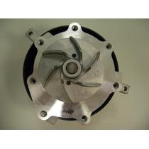Bomba De Agua Motor Ford Taurus 3.0 24v. V-6 Dohc 96/00