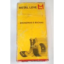 Bronzina De Mancal Corcel 1,3 1,4 0,50 Metal Leve