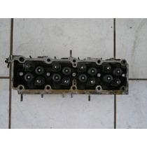 Cabeçote Gm Vectra / Astra 2.0 8v 95 S/ Gaiola R90400095