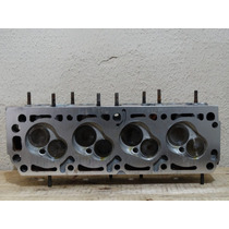 Cabeçote Monza Vectra Kadett Omega 2.0 Retificado