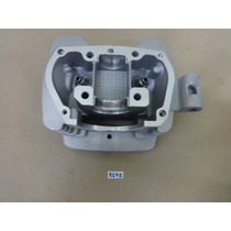 Cabecote Motor Cbx / Nx / Xr 200