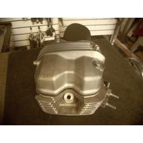 Cabeçote Honda Cg125 Fan 2011 Usado Original