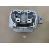 Cabecote Motor Cbx / Nx / Xr 200