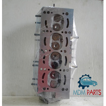 Cabeçote Fiat Fire 1.0 1.3 8v Fiorino Strada Uno Palio Gas