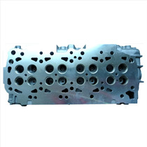 Cabeçote Motor Frontier 2.5 16v Sel (09/12) ( Pelado)