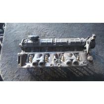 Cabeçote Do Motor Renault Scenic 2.0 8 Valv 99
