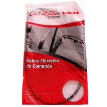 Cabo Acelerador Yamaha Ybr 125 Factor 09/xx - Controlflex