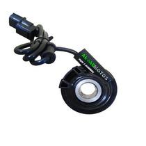 Sensor ( Engrenagem ) Velocímetro Xre 300 Similar Original