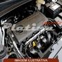 Caixa Cambio Hyundai Ix35 2011