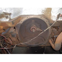 Cambio Clark 240 V F1000 F4000 D20 D40 Engesa Agrale