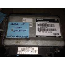 Modulo Cambio Automatico Audi A6 A4 4a00927156ae