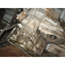 Transmissão Automatica 4hp14 Peugeot 405 Citroen Xsara