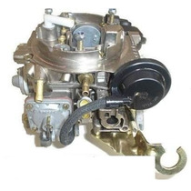 Carburador Para Santana 3e Com Motor Ap 1.8 2.0 Alcool