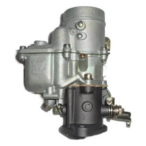 Carburador C10 C14 C15 Chevrolet Brasil Motor 6cc Dfv 228