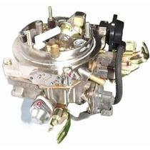 Carburador 2e Santana Gol Parati Saveiro Ap 1.8 Alcool