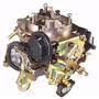 Carburador Ford Vw Motor Ap 1.8 Gasolina Funcionando Tudo