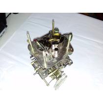 Carburador Blfa Vw Familia Gol Cht Alc. Revisado