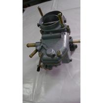 Carburador Simples Fiat Uno 1300 Gas. Revisado