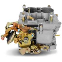 Carburador Verona 1990 91 92 93 1994 Cht 1.6 Gasolina Mecar