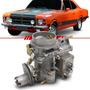 Carburador Chevrolet Caravan Opala 73 A 84 85 86 87 88 89