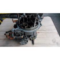 Carburador Fiat Uno - Duplo - Motor Argentino