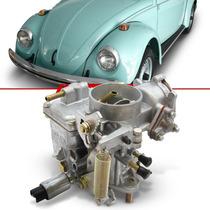 Carburador Volkswagen Fusca 84 85 86 1984 1985 1986