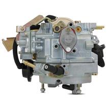 Carburador 2e 1.8 Logus 93 A 94 Ap Gasolina Frete Gratis