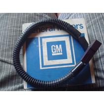 Chicote Carburdor Monza 90/93 Kadett 89/91 Novo Original Gm