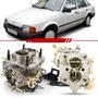 Carburador Ford Escort 94 93 92 91 1991 A 1994 Completo