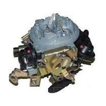 Carburador Gol 89 2e Brosol Motor Gasolina Ap Frete Gratis