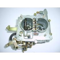 Carburador Cht 460 Vw Gol1.6 Gasolina Revisados Todos