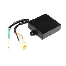 Cdi Digital (idi) Suzuki Gs500 E - Servitec