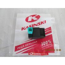 Cdi Da Kasinski Win 110 Completo