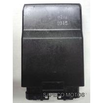 Cdi Cb 500 Original Usado Em Perfeito Funcionamento