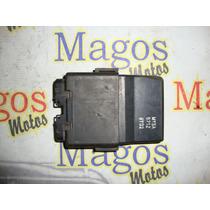 Cdi Cb 500 Original