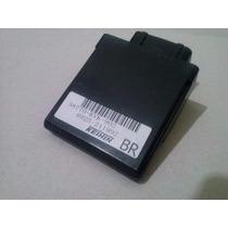 Modulo Cdi Injeção Cb300 / Xre300 - Suka Motos