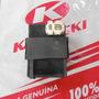 Unidade Cdi Rx Kasinski Original Nova