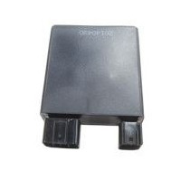 Cdi Xtz125-ybr-factor125 2009-2010 ( Novo Import C/garantia)