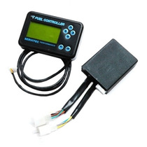 Modulo Controledor De Fuel Cg150 Titan Esd/ex 2014/xx
