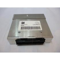 Módulo De Controle Eletrônico Kadett E Monza R$ 1200,00