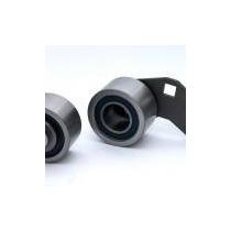 Tensor Correia Dentada Gm Blazer E S10 (2.5 Maxion) 96>00
