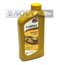 Oleo Motor 10w40 Sn Semissintetico
