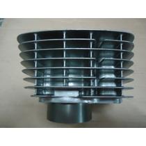 Cilindro De Motor Crf 230 Modelo Original Peça Nova Garantia