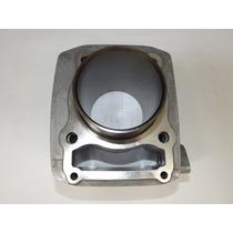 Cilindro Do Motor Honda Cb300 Xre300 ** Original** Promoção