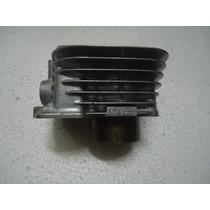 Cilindro Do Motor Cg 125 Today Original Honda