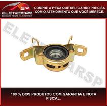 Rolamento Do Cardan Toyota Hilux 2.8/3.0 4x4 1995 A 2004 Cod