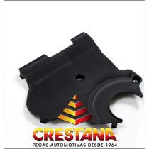 Capa Correia Dentada Palio Corsa Meriva Montana Rm3884